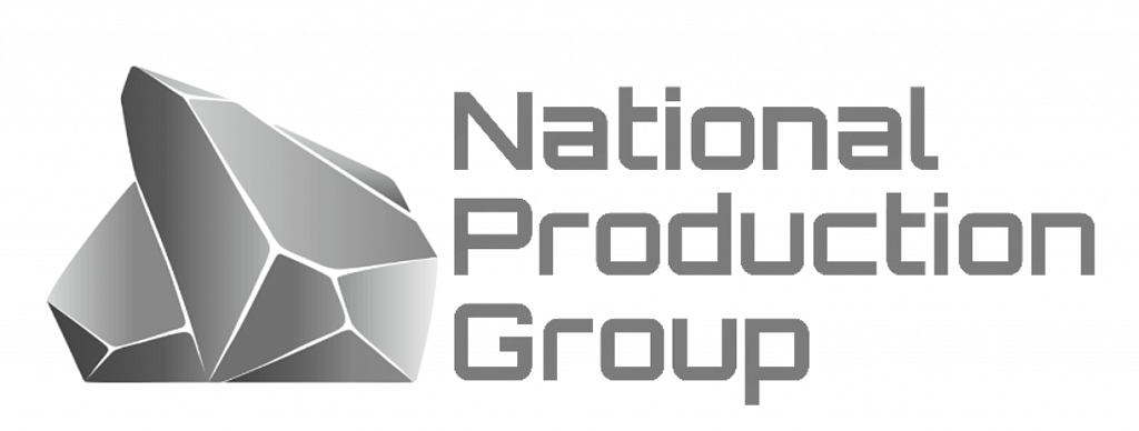 National Production Group